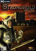 FireFly Studios' Stronghold Deluxe