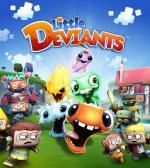 Little Deviants