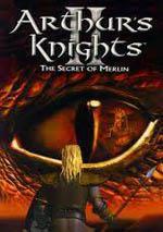 Arthur's Knights II: The Secret of Merlin