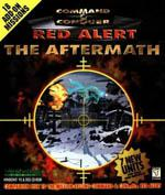 Command & Conquer: Red Alert – The Aftermath