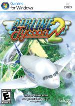 Airline Tycoon II