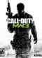 Call of Duty: Modern Warfare 3