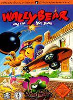 Wally Bear and the NO! Gang