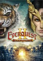 EverQuest II: Age of Discovery