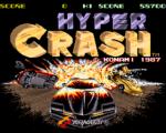 Hyper Crash
