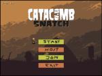 Catacomb Snatch