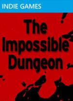 The Impossible Dungeon