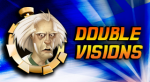 Back to the Future: The Game – Episode 4: Double Visions