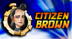 Back to the Future: The Game – Episode 3: Citizen Brown