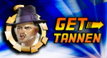 Back to the Future: The Game – Episode 2: Get Tannen!