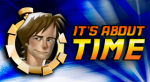 Back to the Future: The Game – Episode 1: It's About Time