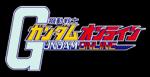 Gundam Online Wars