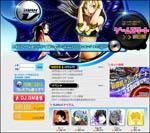 DJMAX Online