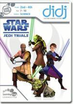 Star Wars: Jedi Trials