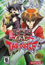 Yu-Gi-Oh!: GX Tag Force