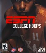 ESPN College Hoops
