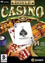 Hoyle Casino 2004
