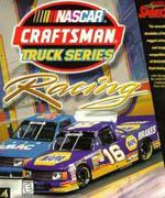 NASCAR Racing 3 Craftsman Truck Series Expansion Pack