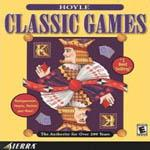 Hoyle Classic Games