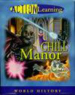 Chill Manor