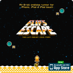 Flip's Escape