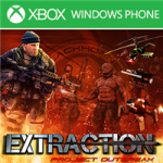 Extraction: Project Outbreak