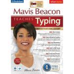 Mavis Beacon Teaches Typing: 2011 Ultimate Mac Edition