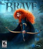 Disney-Pixar Brave