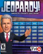 Jeopardy!: America's Favorite Quiz Show