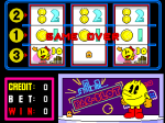 Pac-Slot