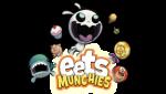 Eets: Munchies