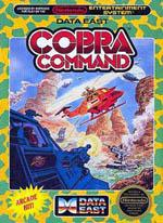 Cobra-Command
