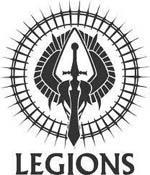 Legions: Overdrive