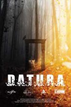 Datura