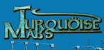 Turquoise Mars