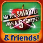 Are You Smarter Than a 5th Grader? & Friends
