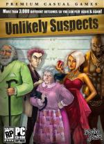 Unlikely Suspects
