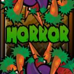 Jack Horror