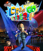 Doritos Crash Course GO