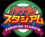 Pawapuro Stadium