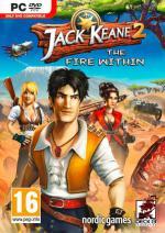 Jack Keane 2