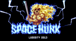 Space Hunk