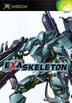 ExaSkeleton