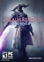 Final Fantasy XIV Online: A Realm Reborn
