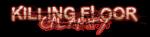 Killing Floor: Calamity