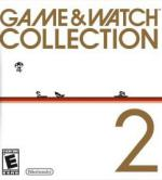 Game & Watch Collection 2