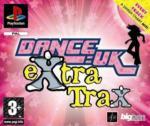 Dance:UK eXtra TraX