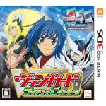 Cardfight!! Vanguard: Ride to Victory!!