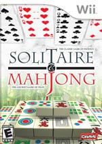 Solitaire & Mahjong