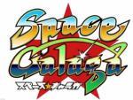 Space Galaga